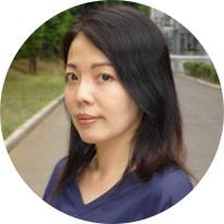 田中ひかる 歴史社会学者